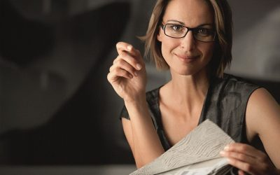 ¿Por qué también lentes ocupacionales?