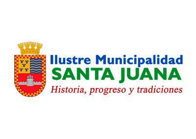 Óptica San Martín | Concepción, Valdivia